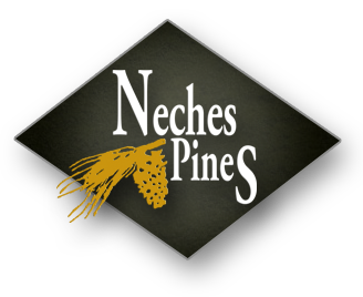 Neches Pines